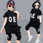 gz84 เสื้อ+กางเกง เด็กโต size 110-160 3 ตัวต่อแพ็ค**คละไซส์ได้ จำนวนให้ครบแพ็ค**