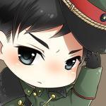 จางฉี่ซาน