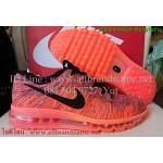 รองเท้าไนกี้ Nike Air Mex Flyknit size 40-45