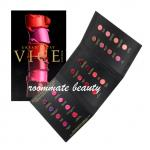 Urban Decay Vice Lipstick (Sample Tester)