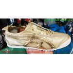 รองเท้าโอนิซึกะไทเกอร์ Onitsuka Tiger Mexico66 ไซส์ 37-45