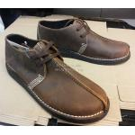 รองเท้าคลาร์ก หัวผ่า Clark Desert Trek size 39-44