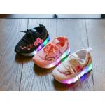 fa1549 รองเท้าเด็ก 5 คู่ ต่อแพ็ค (27-31)