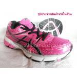 รองเท้าวิ่ง Asic size 37-40