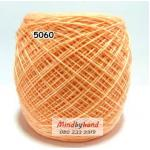 สหสิน เส้นเดี่ยว รหัสสี 5060