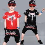 gz71 เสื้อ+กางเกง เด็กโต size 110-160 3 ตัวต่อแพ็ค**คละไซส์ได้ จำนวนให้ครบแพ็ค**