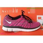 Nike HTM Flyknit งานมิลเลอร์ ไซส์ 37-40