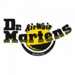 รองเท้าด๊อกเตอร์มาร์ติน Dr.Martens