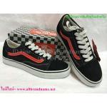 รองเท้าผ้าใบแวน Vans Old Skool size 40-44