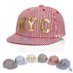 yu829 หมวกเด็ก 5 ใบต่อแพ็ค