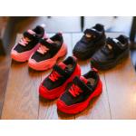 fa1552 รองเท้าเด็ก 5 คู่ ต่อแพ็ค (26-30)