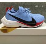 Nike ZoomX งานท็อปมิลเลอร์1:1 ไซส์ 40-45
