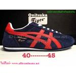 รองเท้าผ้าใบ Onitsuka Tiger Stockholm ไซส์ 40-45