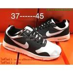 ไนกี้ แอร์แม็กซ์ Nike Air Max เกรดA size 37-45