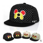 yu830 หมวกเด็ก 5 ใบต่อแพ็ค