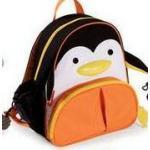 กระเป๋าเป้ skip hop เพนกวิน