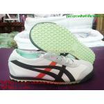 รองเท้า Onitsuka Tiger รุ่น Mexico66 เกรด3A size 36-45