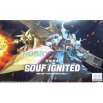 SEED-31_ZGMF-2000_GOUF IGNITED