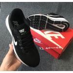 Nike Zoom งานท็อปมิลเลอร์1:1 ไซส์ 40-44