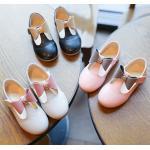 fa1136 รองเท้าเด็ก 5 คู่ ต่อแพ็ค (26-30)