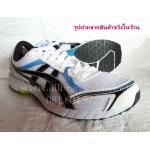 รองเท้าวิ่ง Asic size 40-45
