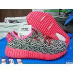 รองเท้าอดิดาส Yeezy งานมิลเลอร์ ไซส์ 36-40