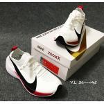 Nike ZoomX งานท็อปมิลเลอร์1:1 ไซส์ 36-45