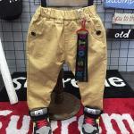ye3103 กางเกงขายาว size 7-15 5 ตัวต่อแพ็ค