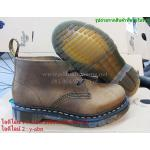 รองเท้าหนัง Dr.martens งานมิลเลอร์ size 37-44