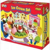 Box Set ..Doh-Dough