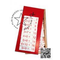 มุมคณิตศาสตร์และภาษา