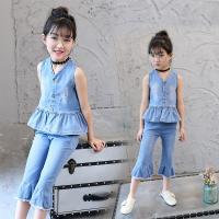 (wu,dr)พรีออเดอร์ เสื้อผ้าแฟชั่น เด็กโต size 150-170
