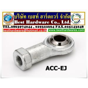 ACC-EJ