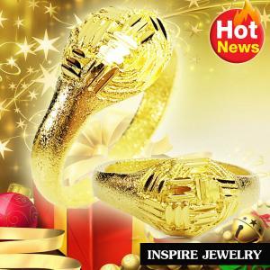 Inspire Jewelry, แหวนพิรอด แหวนป้องกันตัว เครื่องรางของขลังในสมัยโบราณ
