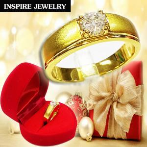 Inspire Jewelry ,แหวนเพชรสวิส ตัวเรือนชุบทอง ทำซาติน สวยงาม ปราณีต พร้อมกล่องกำมะหยี่สวยหรู งานอินเทรนชั้นนำ สุดหรู สวยหรูสำหรับคนพิเศษ ใส่เอง เป็นของขวัญของฝาก วาเลนไทน์ วันเกิด ตรุษจีนฯลฯ