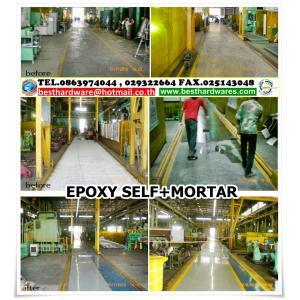 รับทำพื้น เคลือพื้นอีพ็อกซี่ พื้น epoxy'พื้นพียู'พื้น PU พื้นโรงงานอุตสาหกรรม อาหาร และ เคลือบโลหะ เพื่อป้องกันการกัดกร่อน'สึกกร่อน ทางบริษัทฯรับบริการเคลือบพื้น EPOXY ' POLYURETHANE(PU) สำหรับอุตสาหกรรมอาหาร'พลาสติก'ยา'ห้องเย็น'ศูนย์บริการรถยนต์'และ อุตส