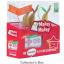 GX-4002 อุปกรณ์อัจฉริยะเปลี่ยนทุกอย่างให้เป็นปุ่มกด Makey Makey Classic - Retail Packaging thumbnail 1