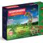 GX-1010 ตัวต่อแม่เหล็ก Dinosaurs Set 65 Pcs thumbnail 1