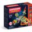 GX-1009 ตัวต่อแม่เหล็ก Space Wow Set 22 Pcs thumbnail 1