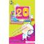 PBP-102 ชุด เกมสนุก 20 คำถาม thumbnail 8