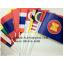 PF-003 ธงกระดาษอาเซียน thumbnail 1