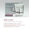 ** พร้อมส่ง ** dermalogica control skin aging พร้อมส่ง ฟรี EMS