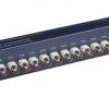พาสซีพบาลัน 24 พอร์ท ( 24 ports video balun )