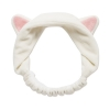 (พร้อมส่ง) Etude House &#x2665 My Beauty Tool Lovely Etti Hair Band