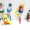 Sailor Moon  ชุด1
