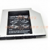 Tray DVD Drive For HDD N/B (HD9503-SS) 9.5mm.