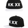 Pre Order / หมวกแฟชั่น นำเข้าจากเกาหลี