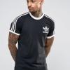 Preoder Adidas Originals California T-Shirt AZ8127