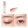 (พร้อมส่ง) Laneige Two Tone Shadow Bar 투 톤 섀도우 바 2g #3 Orange Island