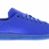 PRE ORDER adidas Stan Smith Adicolor - Women Shoes